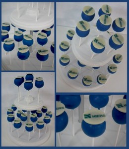 cake pops NIERS1