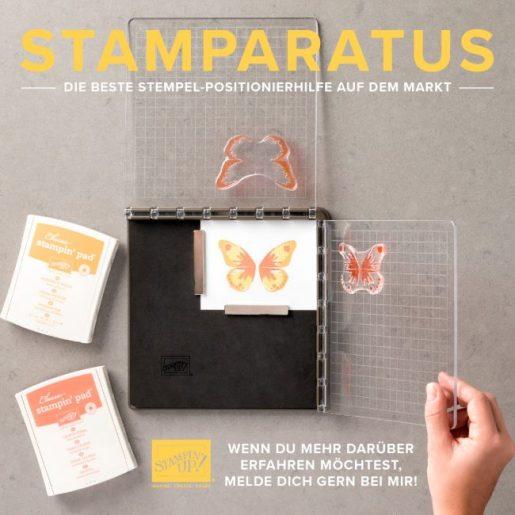 11.16.17_SHAREABLE2_STAMPARATUS_DE